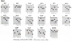 chord-01
