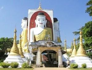 myanmar-0011