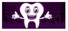 dental-01